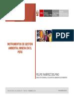 IGA EN EL PERU.pdf