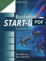 Business_Start-Up_2_SB.pdf