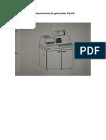 Mantenimiento de generador IQ SL2.pdf