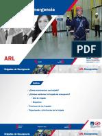 BRIGADA DE EMERGENCIA.pdf