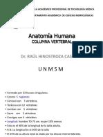 anatomia-columnavertebral-140608103558-phpapp02.pdf