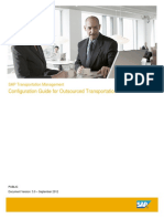 Configuration Guide for Outsourced Transportation.pdf