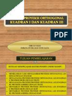 Yudi Zalta Septria & Imbang Putra, Gambar Teknik, KD 3.7, Media Pembelajaran