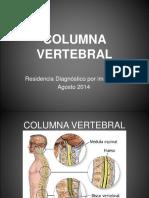 columnavertebral-140909065428-phpapp02.pdf