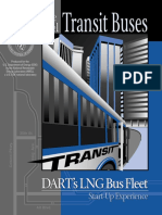 Dart Lng Bus
