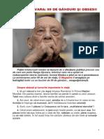 NEAGU_DJUVARA_99.pdf