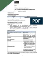 065-2015 SUTRAN (1).pdf