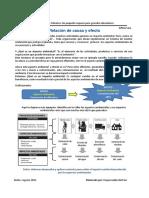 Charlas-SGA-031-Aspectos-Ambientales.pdf