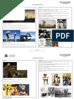 1. Fundamentos del Arte II.pdf