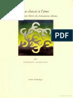 Hamayon, La Chasse à l'âme. Esquisse d'une théorie du chamanisme sibérien (livre 1990).pdf