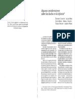 Duelos en la infancia. Marilu Pelento.pdf