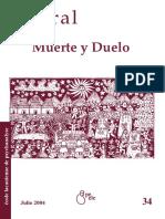 Litoral 34.pdf