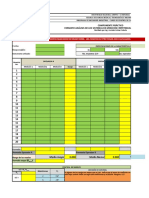 Unlocked_Formato y Ejemplo Analisis RR