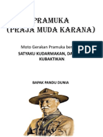 303031146-MATERI-PRAMUKA-PENGGALANG-SD.pptx