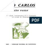 Col Mono n291 Saocarlos 2ed