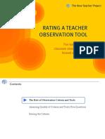 TNTP_RatingATeacherObservationTool_Feb2011.pdf