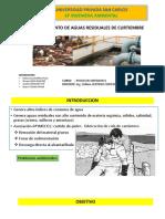 2 Tratamiento Aguas Curtiembre (1)