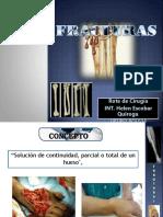 cirugia fracturas.pptx