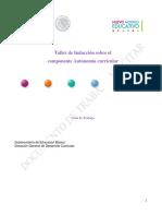 TALLER INDUCCIÓN AUTONOMÍA CURRICULAR.pdf