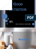 nutrition-110130045034-phpapp02