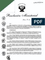 RM_N467-2017-MINSA.PDF