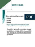 Reconocimiento_de_Estados_y_Gobierno.pdf