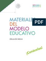 Catálogo Materiales Modelo Educativo.pdf