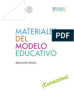 Catálogo Materiales Modelo Educativo.pdf