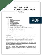 polymorphism.pdf
