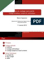 compression_03_lossless_coding.pdf