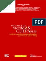 07331.pdf
