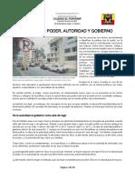 Lectura C Poder Autoridad y Gobierno-1