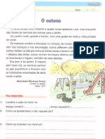 Pages From Já Fizeste Os Tpc3