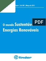 energias _renovaveis.pdf
