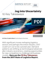 Atk_Accelerating Into Uncertainty PREEZ