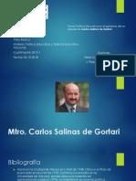 10 Presentación_ Salinas de Gortari_completa