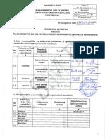 procedura_ces_2017.pdf