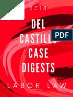 2. Labor-Law.pdf