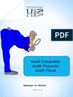 Audit Comptable- Audit Financier et Fiscale-converted (1).pdf