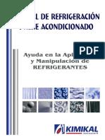 Manuales Practicos Refrigeracion 1