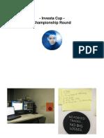 Taylor-Presentation-Trading-Strategy.pdf