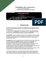 Taller 6 _anemología Yesica y Alvaro Terminado