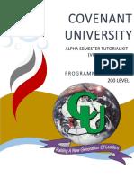Tutorial Kit (Chemistry-200 L)-Vol. 2_看图王.pdf