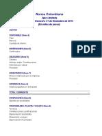 EjercicioNIIF VACIO.xls