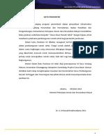 04-Konstruksi-Pracetak-untuk-Rumah-Sederhana.pdf