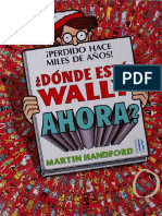 235824935-Onde-Esta-Wally-Convertido-Para-PDF.pdf