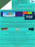 Como ativar o Windows 8.1 no computador passo a passo?