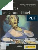 Mystères_au_grand_hôtel.pdf