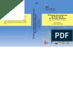 si_proteccion_ddhh_3e.pdf