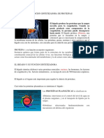 APORTES PRESENTACION (1)